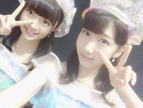 yuki_t160824_4.jpg