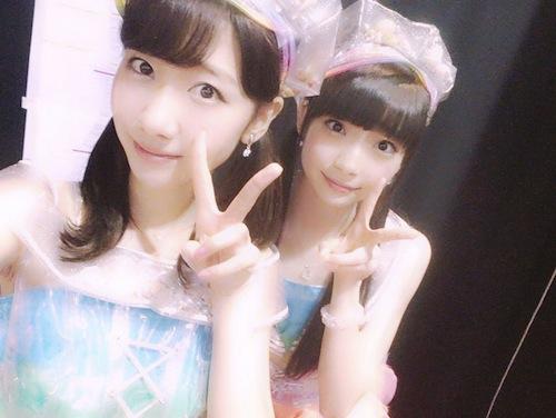 yuki_t160824_5.jpg