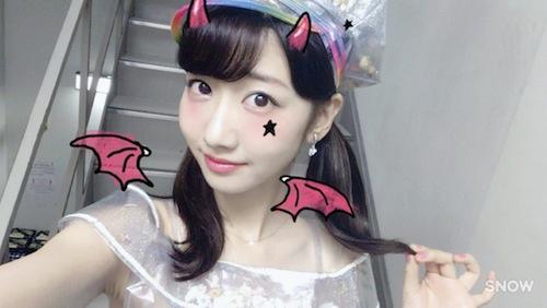 yuki_t160826_1.jpg