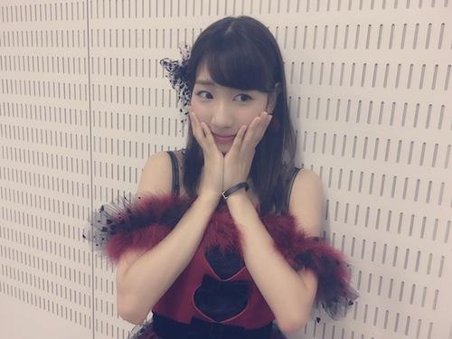 yuki_t160826_2.jpg