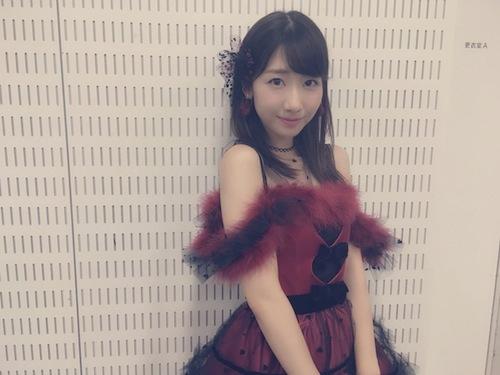 yuki_t160826_3.jpg