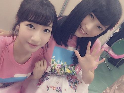 yuki_t160828.jpg