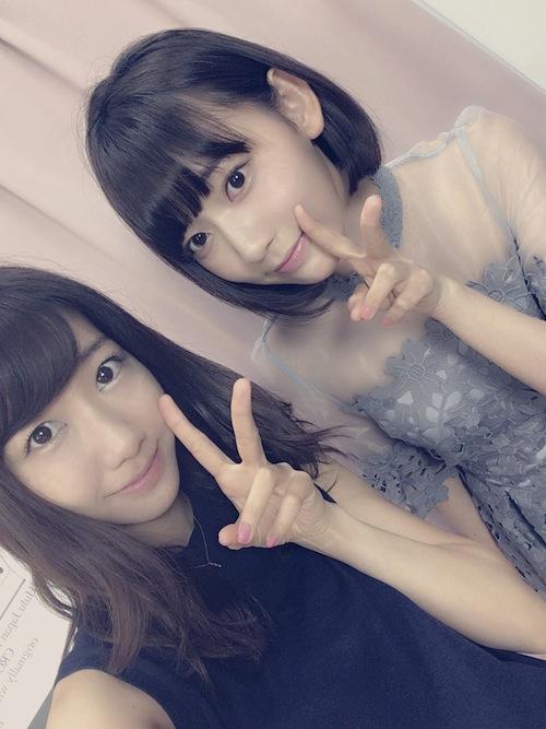 yuki_t160829.jpg