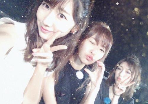 yuki_t160831_02.jpg