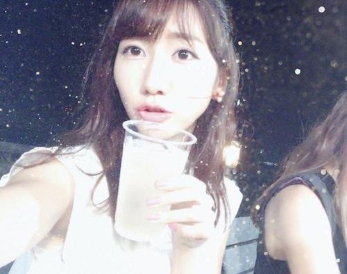 yuki_t160901.jpg