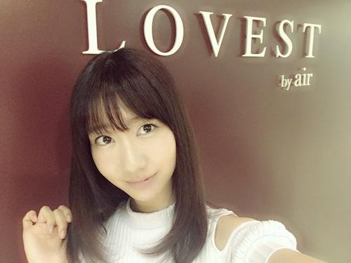 yuki_t160902.jpg