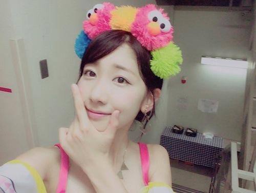 yuki_t160903_1.jpg