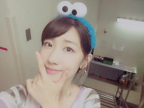 yuki_t160903_2.jpg