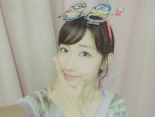 yuki_t160903_3.jpg