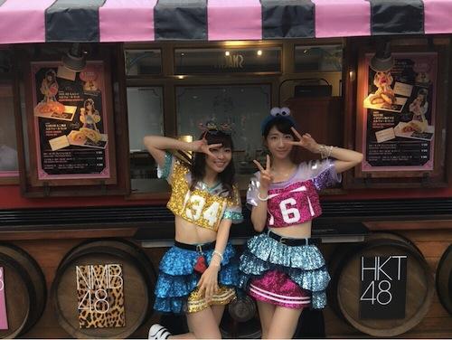 yuki_t160903_4.jpg