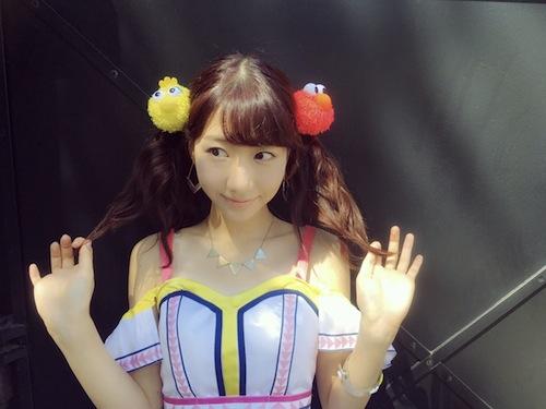 yuki_t160904_1.jpg