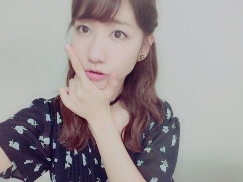 yuki_t160912.jpg