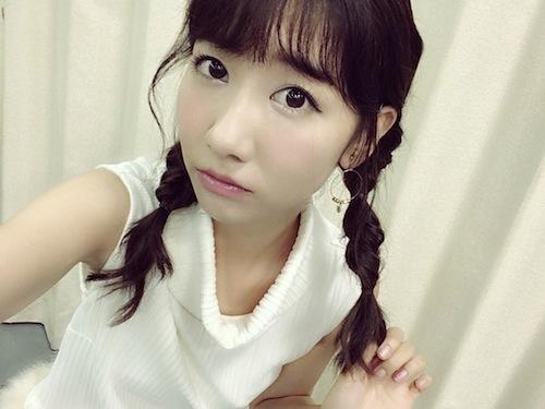 yuki_t160913.jpg