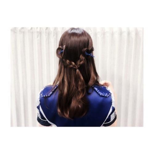 yuki_t160918_1.jpg