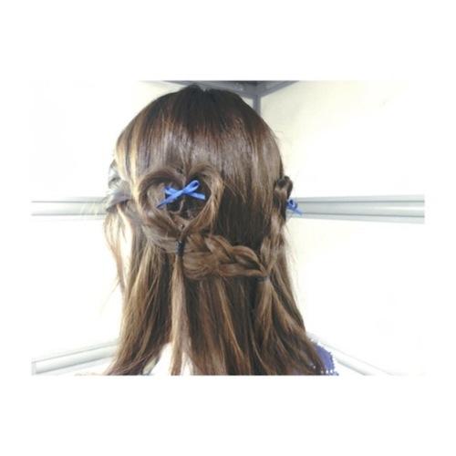 yuki_t160918_2.jpg