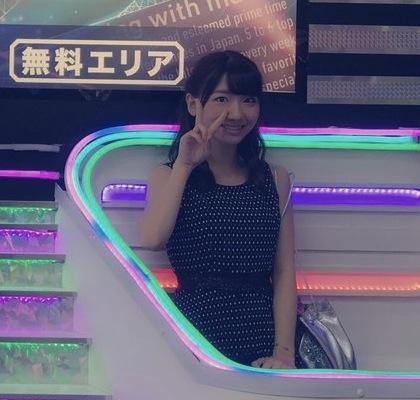 yuki_t160924.jpg