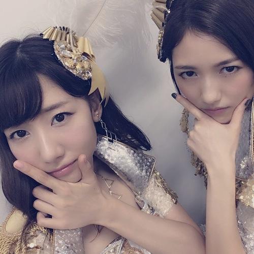 yuki_t160927.jpg