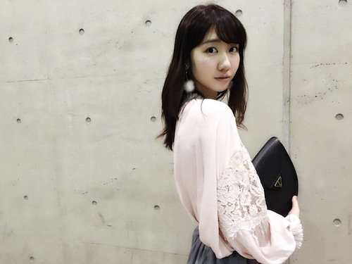 yuki_t161001_2.jpg