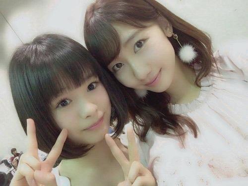 yuki_t161001_3.jpg