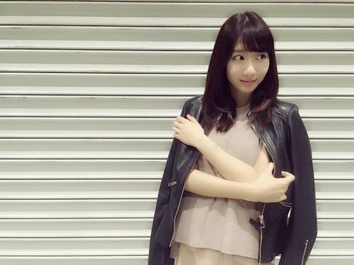 yuki_t161002_1.jpg