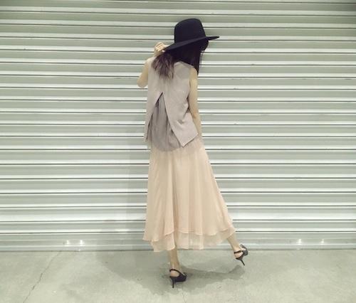 yuki_t161002_2.jpg