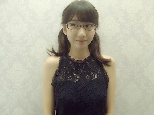 yuki_t161005_4.jpg