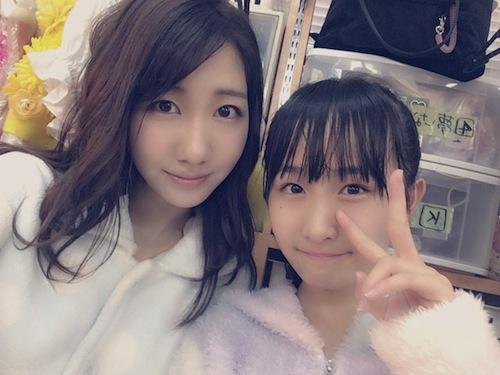 yuki_t161005_5.jpg