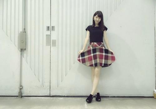 yuki_t161009.jpg