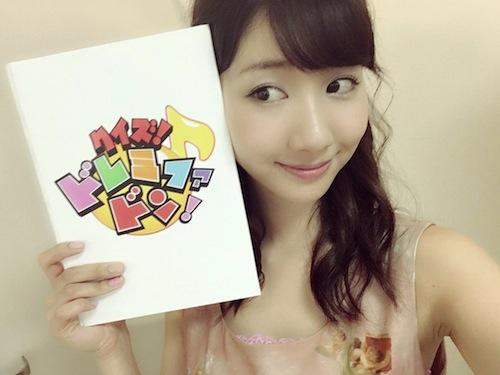 yuki_t161011.jpg