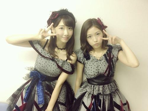 yuki_t161013_1.jpg