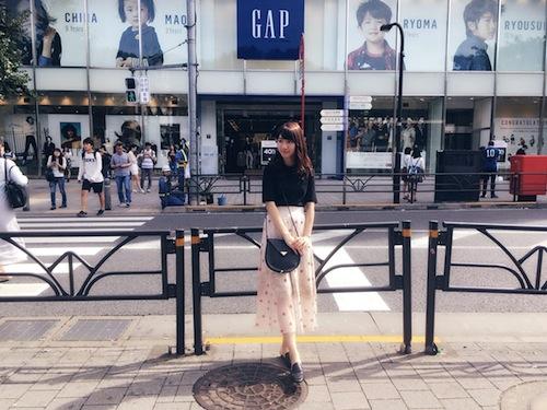 yuki_t161013_3.jpg