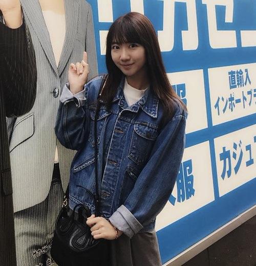 yuki_t161016.jpg