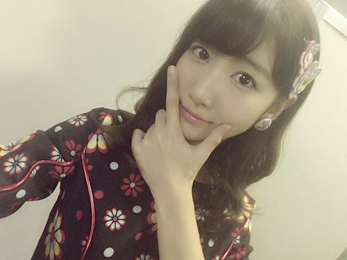 yuki_t161022_1.jpg