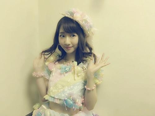 yuki_t161022_2.jpg