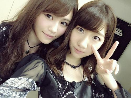 yuki_t161022_3.jpg