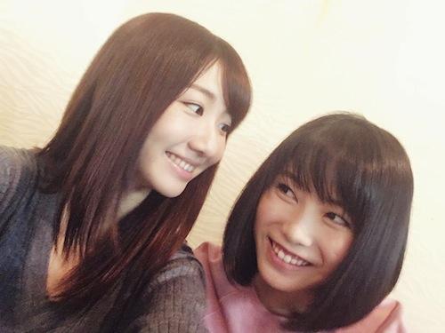 yuki_t161023.jpg
