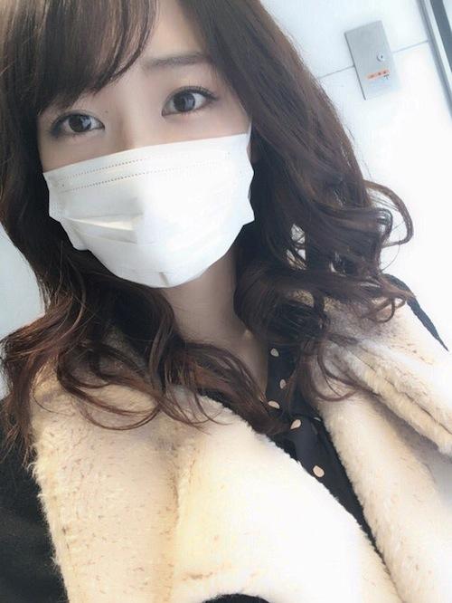 yuki_t161025_5.jpg