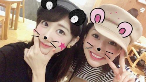 yuki_t161029.jpg