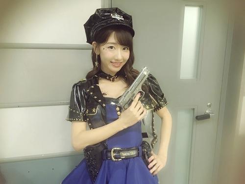 yuki_t161031_4.jpg