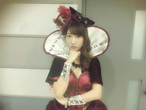 yuki_t161101_1.jpg