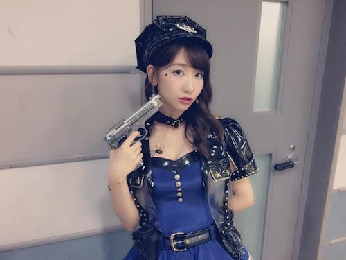 yuki_t161101_3.jpg