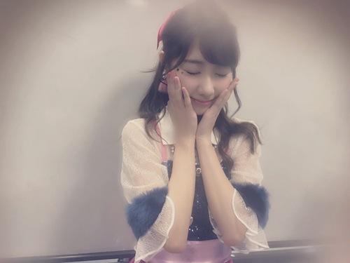 yuki_t161101_4.jpg