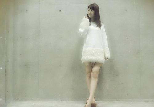 yuki_t161103_2.jpg