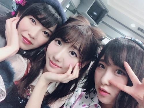 yuki_t161108_1.jpg