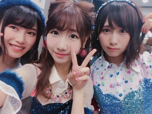 yuki_t161108_2.jpg