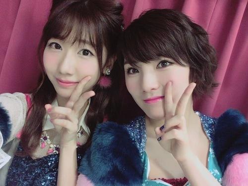 yuki_t161108_3.jpg