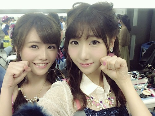 yuki_t161108_4.jpg