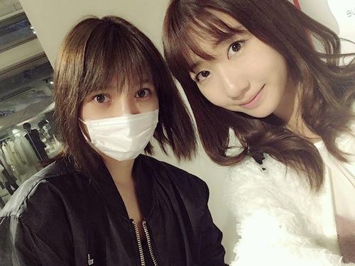yuki_t161110.jpg