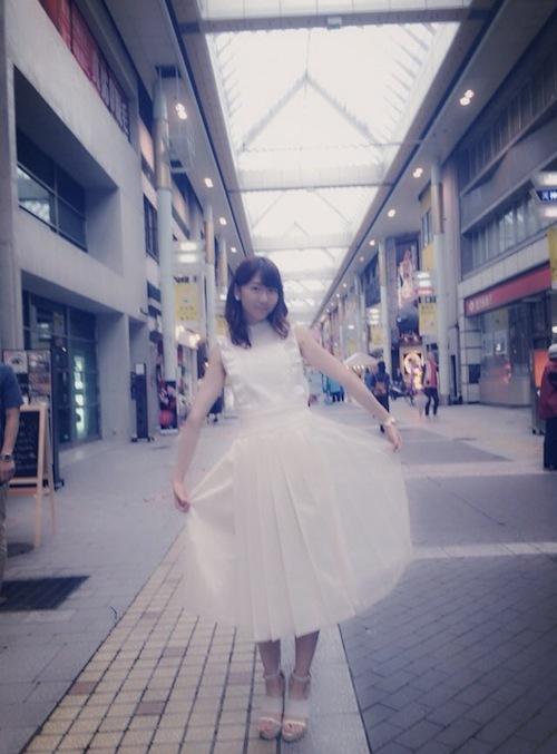 yuki_t161115.jpg