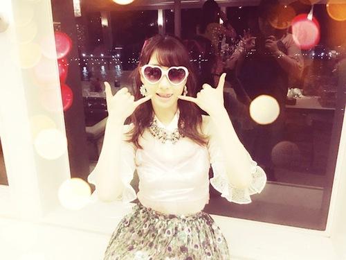 yuki_t161116_2.jpg
